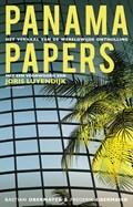 Panama Papers | Bastian Obermayer ; Frederik Obermaier |