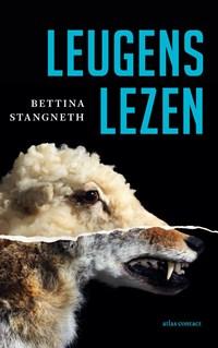 Leugens lezen | Bettina Stangneth |