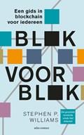 Blok voor blok | Stephen P. Williams |