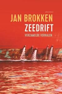Zeedrift   Jan Brokken  