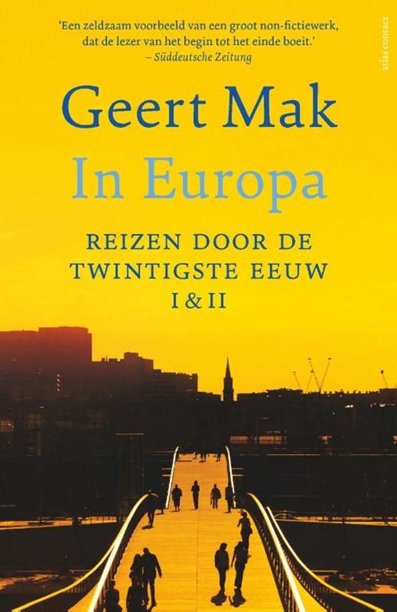 In Europa set I & II