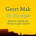 In Europa deel I   Geert Mak  