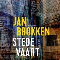 Stedevaart   Jan Brokken  