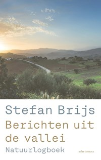 Berichten uit de vallei | Stefan Brijs |