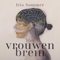 Het vrouwenbrein   Iris Sommer  