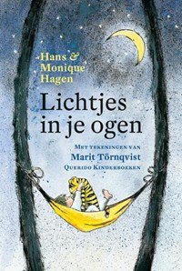 Lichtjes in je ogen | Hans Hagen ; Monique Hagen |