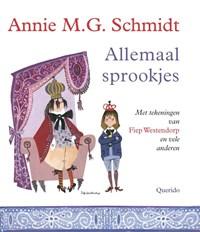 Allemaal sprookjes | Annie M.G. Schmidt |