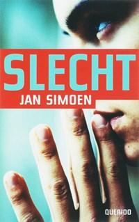Slecht   Jan Simoen  
