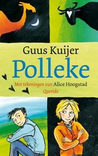 Polleke | Guus Kuijer |