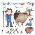 De dieren van Fiep | Fiep Westendorp |