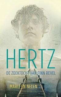 Hertz | Marleen Nelen |