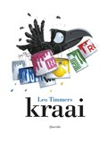 Kraai   Leo Timmers  