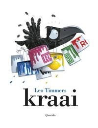 Kraai | Leo Timmers |