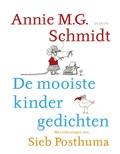 De mooiste kindergedichten | Annie M.G. Schmidt |