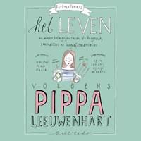 Het leven volgens Pippa Leeuwenhart | Barbara Tammes |