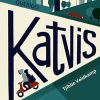 Katvis | Tjibbe Veldkamp |
