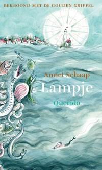 Lampje | Annet Schaap |