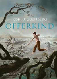 Offerkind | Rob Ruggenberg |