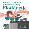 Floddertje   Annie M.G. Schmidt  