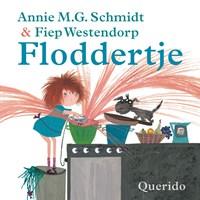 Floddertje | Annie M.G. Schmidt |