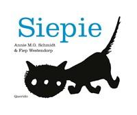 Siepie | Annie M.G. Schmidt |