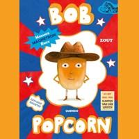Bob Popcorn   Maranke Rinck  