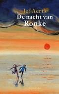 De nacht van Ronke | Jef Aerts |