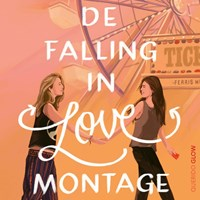 De falling in love montage   Ciara Smyth  