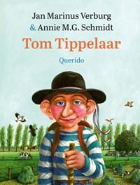 Tom tippelaar   Annie M.G. Schmidt  