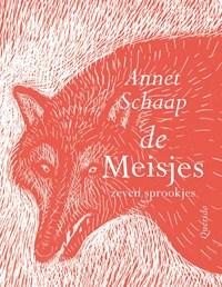 De meisjes | Annet Schaap |