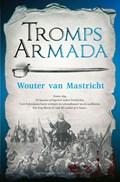 Tromps Armada   Wouter van Mastricht  
