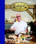 Rudolph's bakery | Rudolph van Veen |