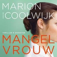Mangelvrouw | Marion van de Coolwijk |