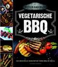 Vegetarische BBQ | Steven Raichlen |