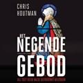 Het negende gebod | Chris Houtman |