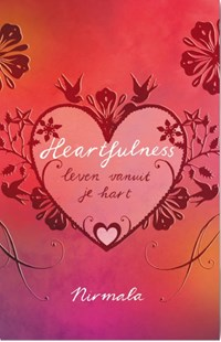 Heartfulness   Nirmala  