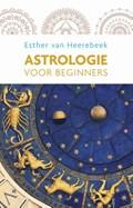 Astrologie | Esther van Heerebeek |