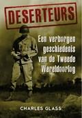 Deserteurs   Charles Glass  