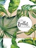 Mijn bullet journal | Nicole Neven |