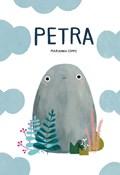 Petra | Marianna Coppo |