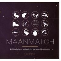 Maanmatch | M.G.M. de Graaf |
