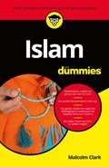 Islam voor Dummies   Malcolm Clark  