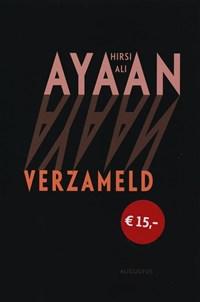 Ayaan verzameld   Ayaan Hirsi Ali  