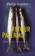 Retour Palermo | Philip Snijder |