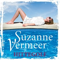 Hittegolf | Suzanne Vermeer |