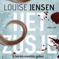 Het zusje | Louise Jensen |