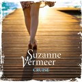 Cruise | Suzanne Vermeer |