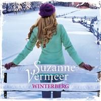 Winterberg   Suzanne Vermeer  