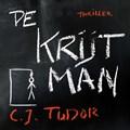 De Krijtman | Tudor |