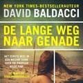 De lange weg naar genade | David Baldacci |